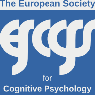 The European Society for Cognitive Psychology