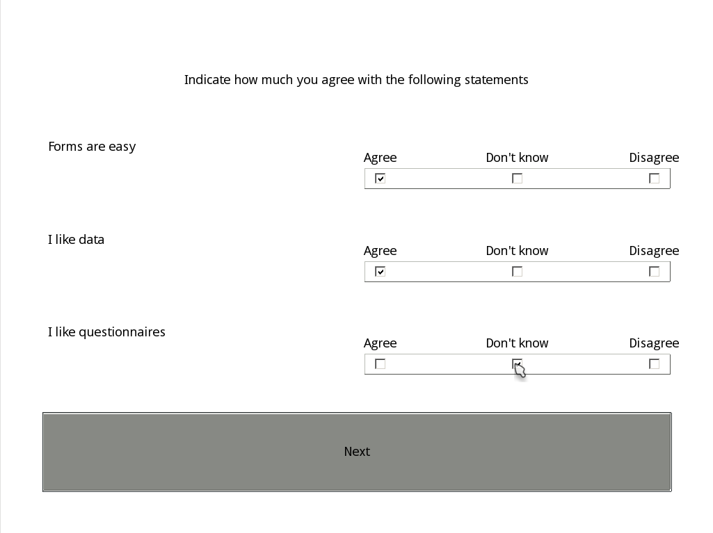 /pages/manual/forms/img/custom/example2.png