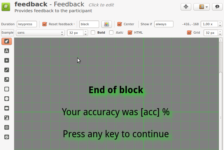 /pages/tutorials/img/advanced/FigFeedback.png