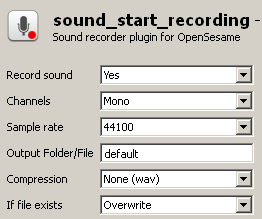/pages/manual/response/img/soundrecording/soundrecording.png