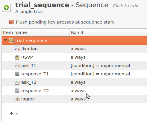 /pages/tutorials/img/advanced/FigTrialSequence.png