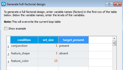 /pages/tutorials/img/intermediate/fullfactorial.png